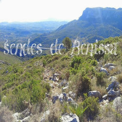 sendes de benissa